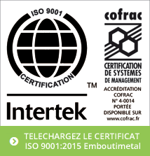 Certification-ISO-9001-2015-1